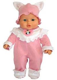 "Кукла ""малышка 2"" (31 см), Весна"