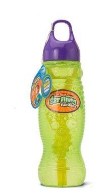 """Мыльные пузыри """"gazillion bubbles"""", Funrise"""