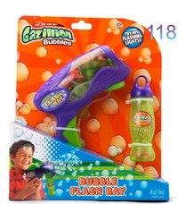 """Мыльные пузыри """"gazillion bubbles"""" (118ml), Funrise"""