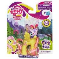 My little pony. пони с аксессуаром, Hasbro (Хасбро)