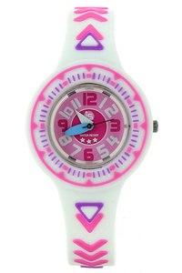 """Часы наручные """"girl"""", Baby Watch"""