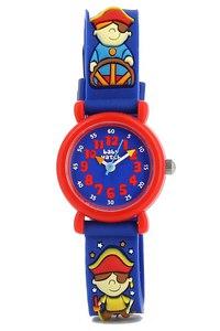 """Часы наручные """"corsaires"""", Baby Watch"""