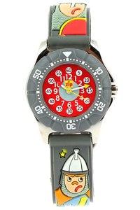 "Часы наручные ""chevaliers"", Baby Watch"