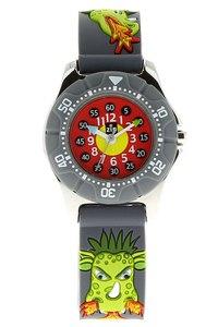 """Часы наручные """"dragon"""", Baby Watch"""