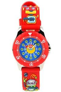 "Часы наручные ""robots"", Baby Watch"