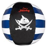 "Мяч надувной ""capt'n sharky"", Spiegelburg"