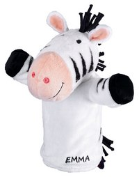 "Кукла-перчатка ""emma"", Spiegelburg"