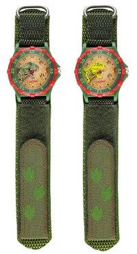 """Часы наручные """"t-rex"""", Spiegelburg"""