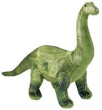 """Плюшевый брахиозавр """"t-rex"""", Spiegelburg"""