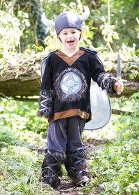 """Карнавальный костюм """"викинг"""", 6-8 лет, Travis Designs"""