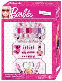 "Набор детской косметики ""barbie"", Corpa Limited"