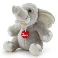 """Слон """"пауло"""", 38 см, Trudi"""