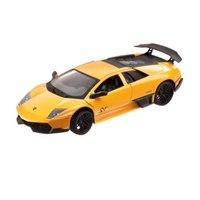 """Модель автомобиля """"lamborghini murcielago lp 670 sv"""", Mondo Motors"""