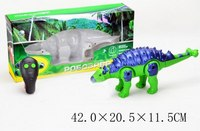 """Игрушка """"робозавр"""" на радиоуправлении tt379cd, Shantou Gepai"""
