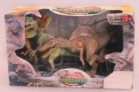 """Набор игровой """"набор динозавров"""" (4 предмета), Shantou Gepai"""