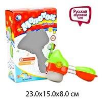 """Развивающая игрушка """"молоток"""", Shantou Gepai"""