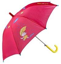 """Зонт детский """"котенок"""", 45 см, Mary Poppins"""