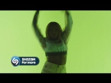 Mista Silva - Green Light ft. Syron