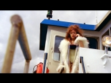 Rihanna - Bitch Better Have My Money (HD) (2015) (Премьера) (США) (R&B) (Хит Бомба!!!)