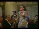 """Песня  """"Школьный вальс"""".  Поёт Мария Пахоменко."""