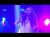 Rihanna- We found love (Renée, Molly Sue, Joli) - Battles - The Voice Kids 2015