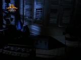 Пока не было тебя (1991) супер фильм_________________________________________________________________ Рыцарь дня 2010