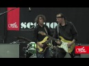 Guitar Center Sessions: Dick Dale - Smoke on the Water