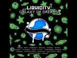Minimix Vol.09 - Galaxy of Dreams 2 Liquicity Records - SiMiX