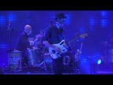 Radiohead I Might Be Wrong Live Montreal 2012 HD 1080P