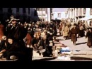 Разгневанный монах отблеск Тибета