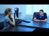 Интервью с Антоном Черепенниковым / Interview with Anton Cherepennikov (Virtus.pro CEO)