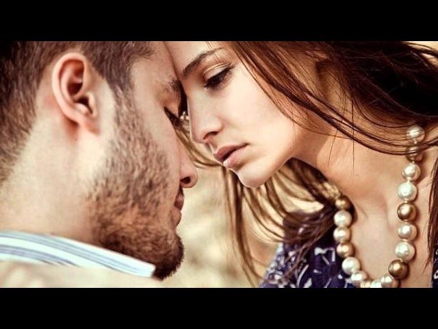 Стих Я Любить Тебя буду... Можно