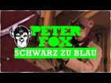 Peter Fox - Schwarz zu Blau (offizielles Video)