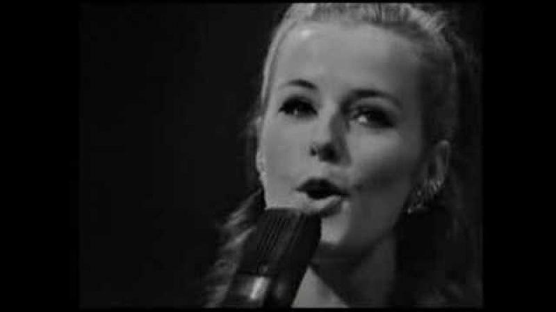 Anni-Frid Lyngstad-