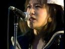 JUN TOGAWA YAPOOS TOUR - LIVE 85〜86 / 10. 母子受精