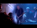 David Gilmour &amp Richard Wright - Comfortably Numb (Live in Gda