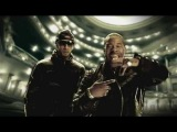 Busta Rhymes - Arab Money Remix HQ Music Video