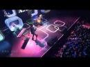 ANJELL concert FULL(You're Beautiful)