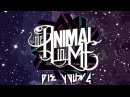 "Kesha - ""Die Young"" Cover By The Animal In Me"