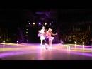 Balance on reels Clowns, Markins, катушки, Санкт-Петербург