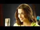 Pal Pal Har Pal Full Video Song   Lage Raho Munnabhai