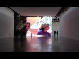 No More Reality - Philippe Parreno