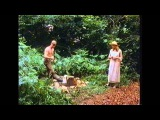 Lady Chatterley - 1993 UNEDITED very RARE BBC televised version