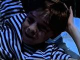 Ничего страшного (2000) по рассказу Виктора Пелевина «Синий фонарь».