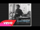 Elvis Presley - And the Grass Won't Pay You No Mind (Audio)