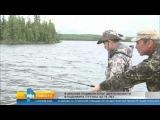 В Москве подвели итоги деятельности Владимира Путина