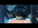 Emma Shapplin - Leonora (Subtitulado al Español-Italiano)