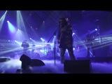 Король и Шут-На краю (live) На Краю