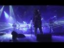 Король и Шут-На краю (live)