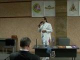 Альберт Игнатенко. Медитация Мастер-класс 2008()